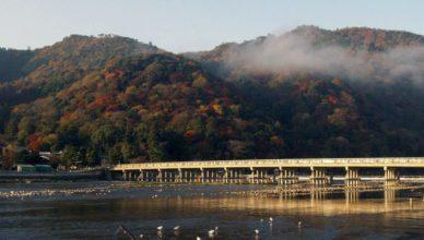 嵯峨野・嵐山エリアのおすすめ散策コース