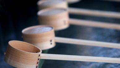 京都でもらえる御朱印 一覧